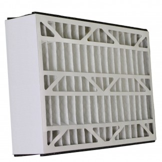 Gibson Filter Furnace Air Filters Ac Air Conditioner Filters